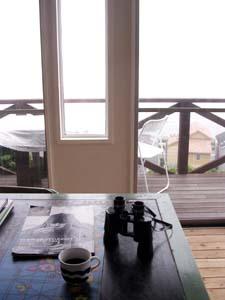 アトリエ水平線に行きました。_a0026127_2354198.jpg