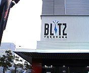 ASIAN KUNG-FU GENERATION Tour 2005 「Re:Re:」@横浜BLITZ_e0026962_23231956.jpg