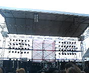 ARABAKI ROCK FEST.04292005@仙台港隣接特設野外会場_e0026962_2340618.jpg