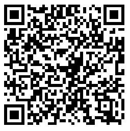 a0031890_13454328.jpg
