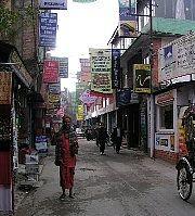 ネパールでどうでしょう(3)_d0066442_22474314.jpg