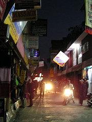 ネパールでどうでしょう(3)_d0066442_22482419.jpg
