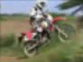 b0053472_032342.jpg