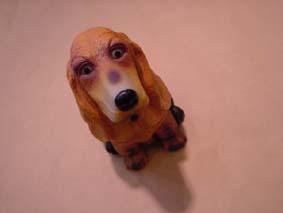 一匹の子犬の死_a0025005_11371239.jpg