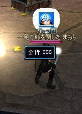d0058439_14493416.jpg