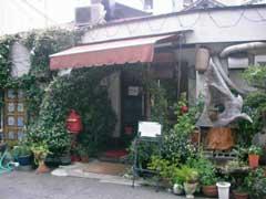 福島 炭味家_b0054727_1371439.jpg
