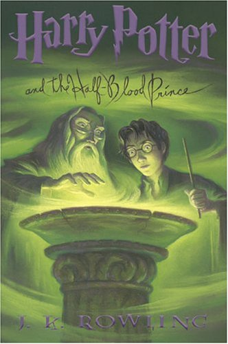 Harry Potter and the Half-Blood Prince (Harry Potter 6) by J.K. Rowling_d0066343_7343635.jpg