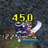 d0044652_9361578.jpg