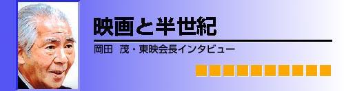 c0013092_108660.jpg