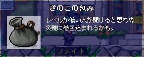 d0047421_6421963.jpg