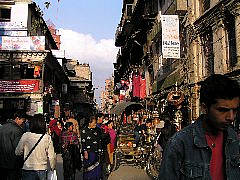 ネパールでどうでしょう(4)_d0066442_1912868.jpg