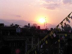 ネパールでどうでしょう(4)_d0066442_1943740.jpg