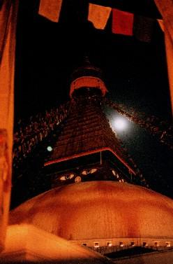 ネパールでどうでしょう(4)_d0066442_1953517.jpg