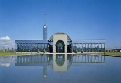 福岡市博物館の楽しみ方10選 - N...
