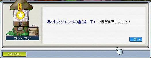 d0030058_21214473.jpg