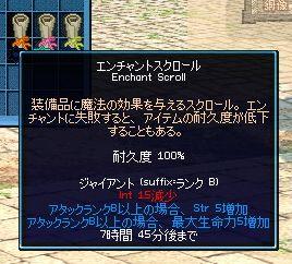b0051259_1493059.jpg