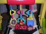 おもちゃに反応_d0005380_17533117.jpg