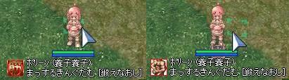 d0061907_750899.jpg