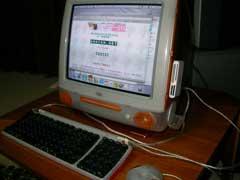 パソコンの買い時_b0054727_143331.jpg