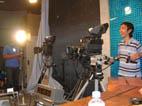 鎌倉CATVにゲスト出演、本の紹介とニュースをコメント!_c0014967_18525644.jpg