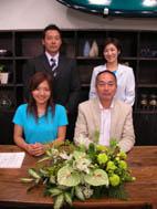 鎌倉CATVにゲスト出演、本の紹介とニュースをコメント!_c0014967_1854186.jpg