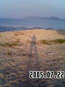 b0026467_1135911.jpg