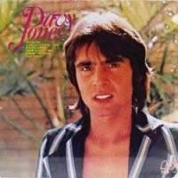 Davy Jones 「Davy Jones」(1971)_c0048418_215774.jpg