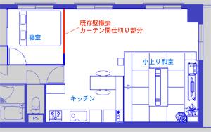 b0027225_2011373.jpg