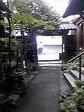 b0060945_11555065.jpg