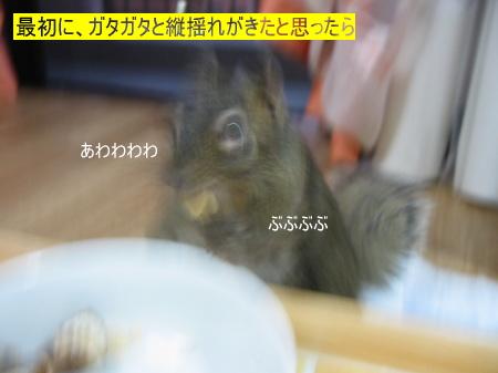 a0015164_9452532.jpg