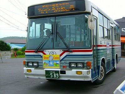 d0039438_19525272.jpg