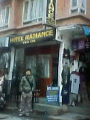 ネパールでどうでしょう(5)_d0066442_20383255.jpg