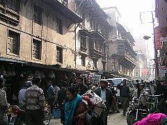ネパールでどうでしょう(5)_d0066442_2058244.jpg