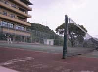 スポーツ施設|ファミリー温泉湯川_c0027965_1823952.jpg