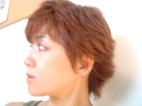 b0058385_2192080.jpg