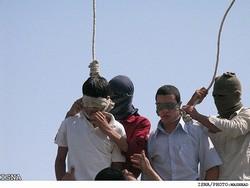 IRAN: Activists condemn execution of gay teens - IRIN_d0066343_323626.jpg