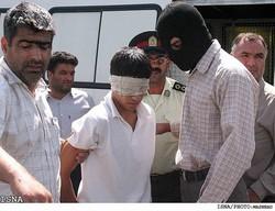 IRAN: Activists condemn execution of gay teens - IRIN_d0066343_3263339.jpg