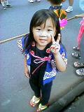 c0032465_10293540.jpg
