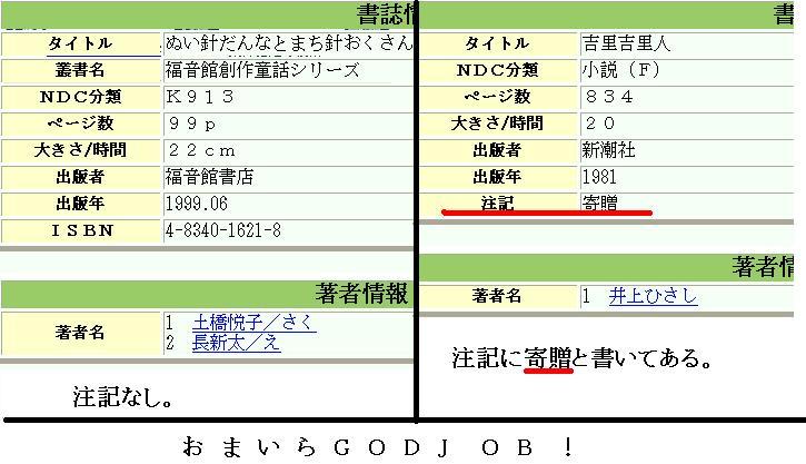 b0015171_4281980.jpg