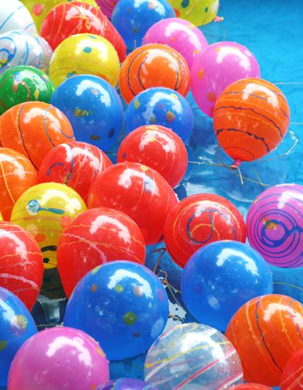 Yo-yo!_a0002672_15363438.jpg