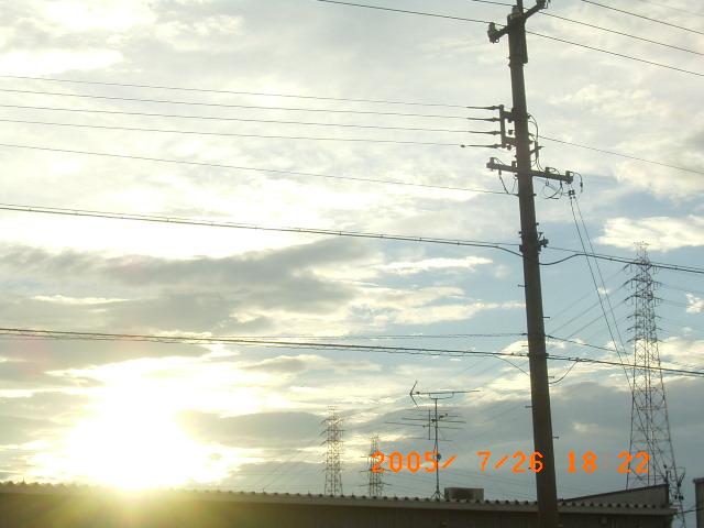 e0029172_20103277.jpg