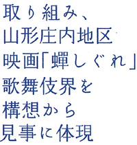 b0062477_14195027.jpg