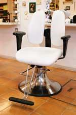 これが背中の割れた椅子_e0013089_21352750.jpg