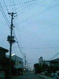 d0056298_8332536.jpg