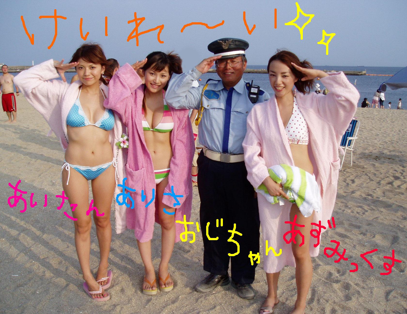 大阪っ子(*^▽')ノ_c0038100_23174326.jpg