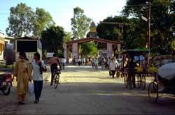ネパールでどうでしょう(6)_d0066442_19233968.jpg