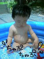 d0013854_10544115.jpg