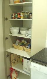 My Kitchen in NZ_e0021106_7584665.jpg