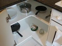 My Kitchen in NZ_e0021106_7594974.jpg
