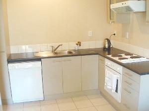 My Kitchen in NZ_e0021106_845585.jpg